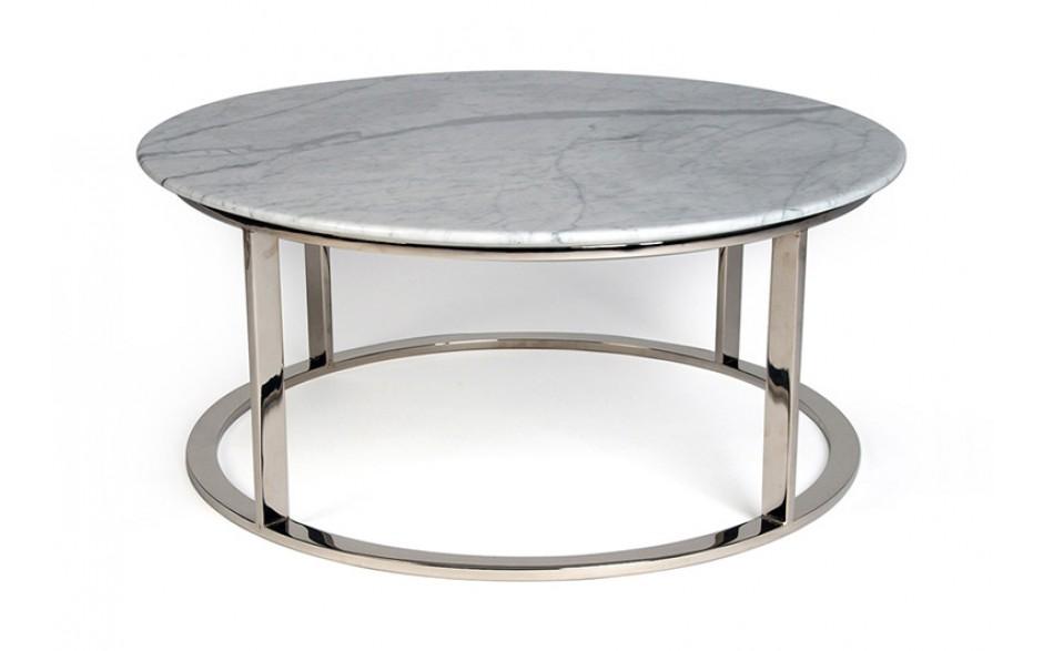 Soma Coffee Table