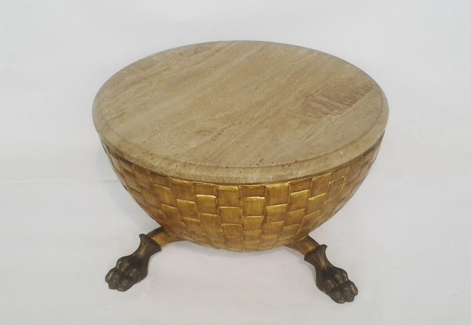 Coffee table balinese coffee table geotapseo Image collections