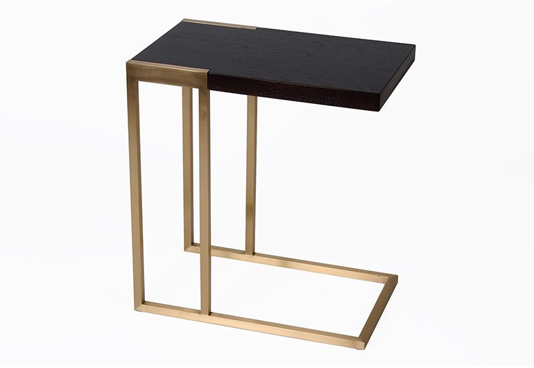 Cardy End Table
