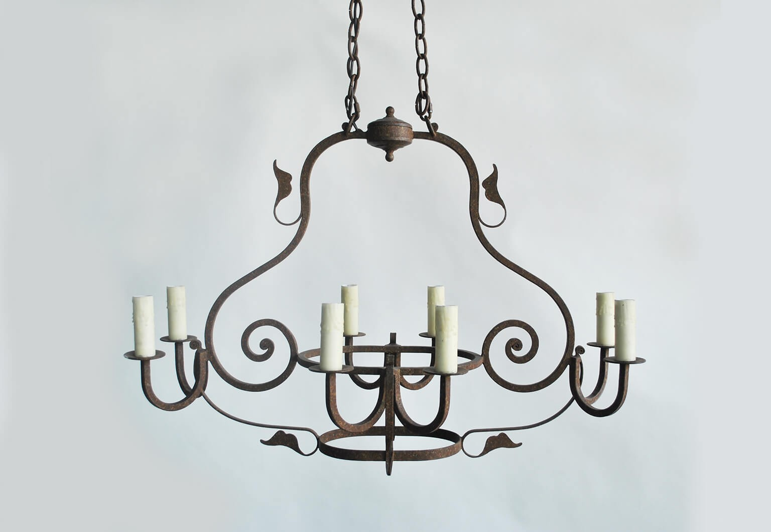 Country french chandelier aloadofball Images