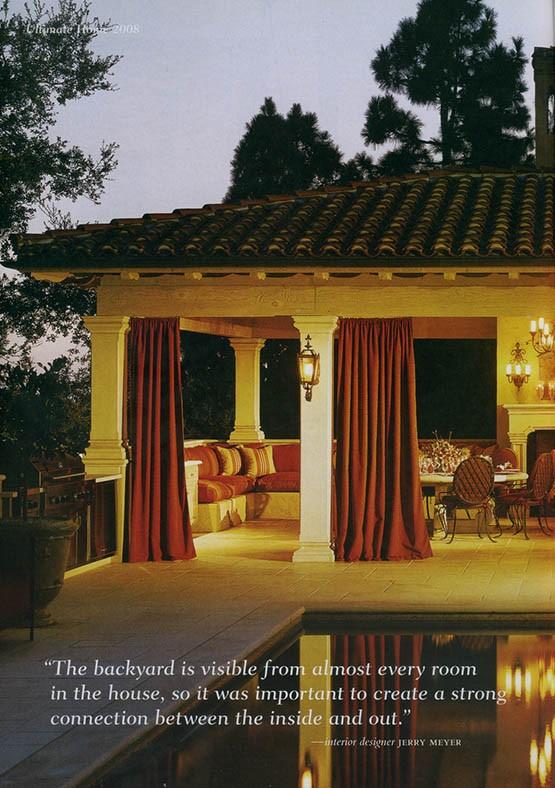 Outdoor Twig Collection, Exterior Lanterns, Light Fixtures