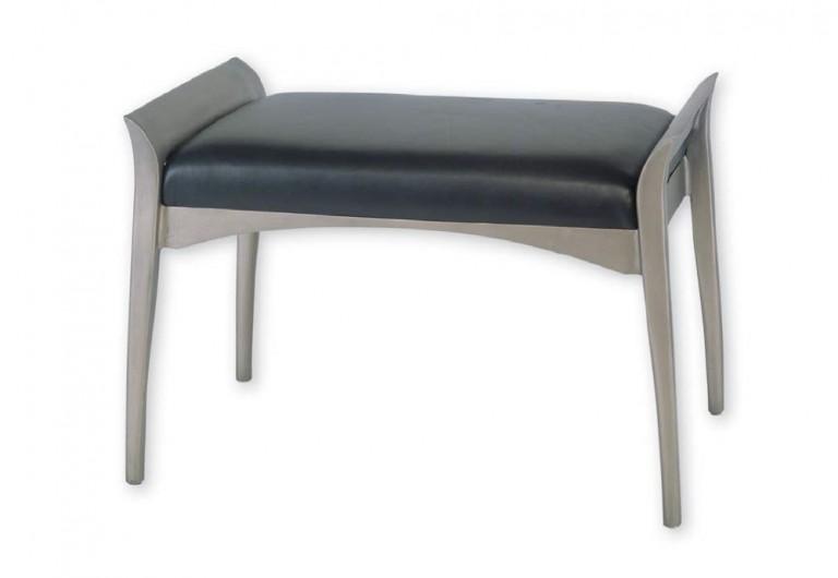 Calder Bench
