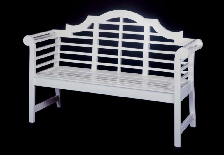 Cotswald'w Bench