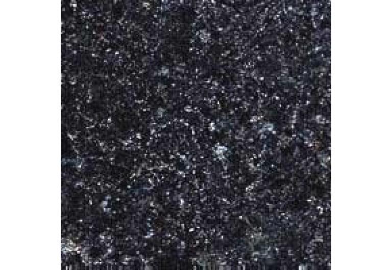 Black Andes Granite