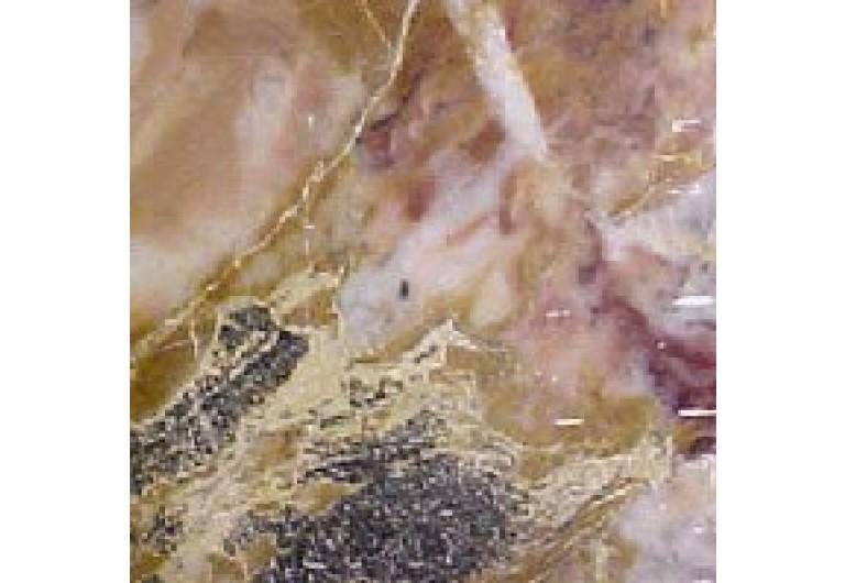 Breccia De Vendome Marble