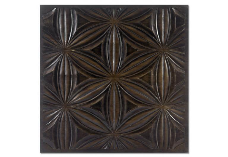 Bronze Tile # 102