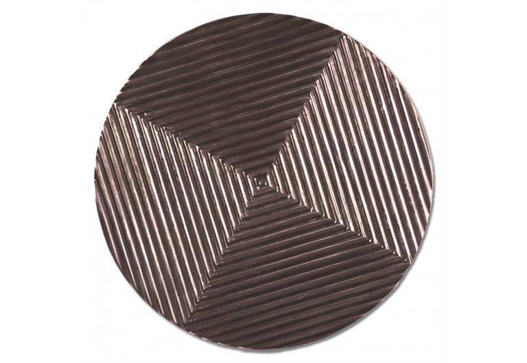 Bronze Tile # 110