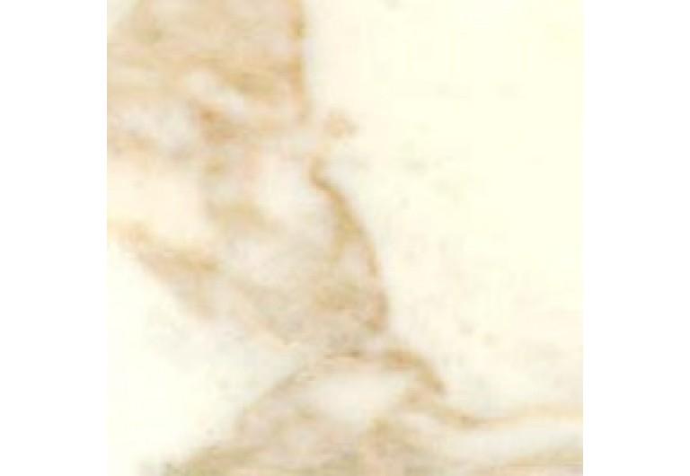 Calcutta Oro Marble