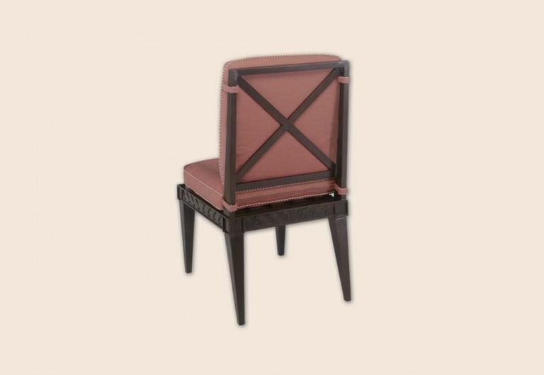 Oceana Dining Side Chair