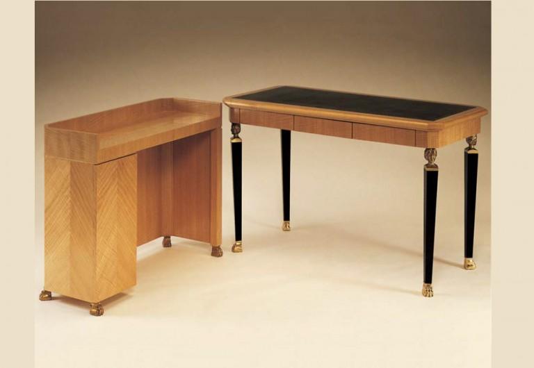 Palladio Desk