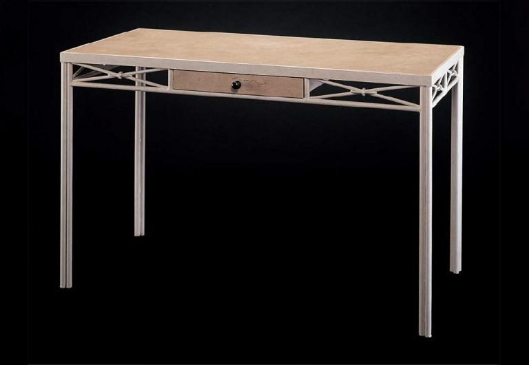 Tang Desk