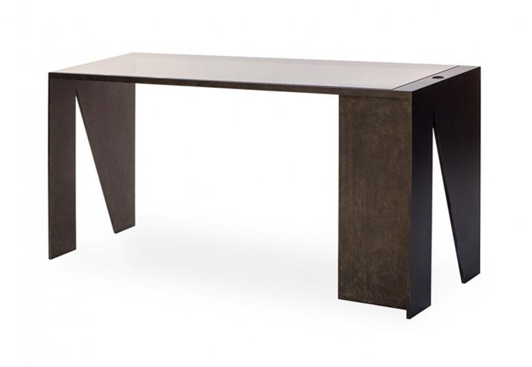 Jordache Desk