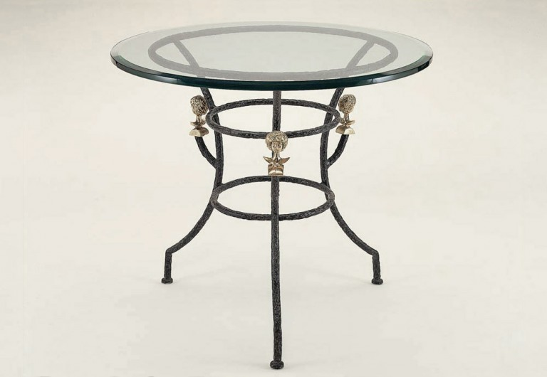 Marguerite Dining Table