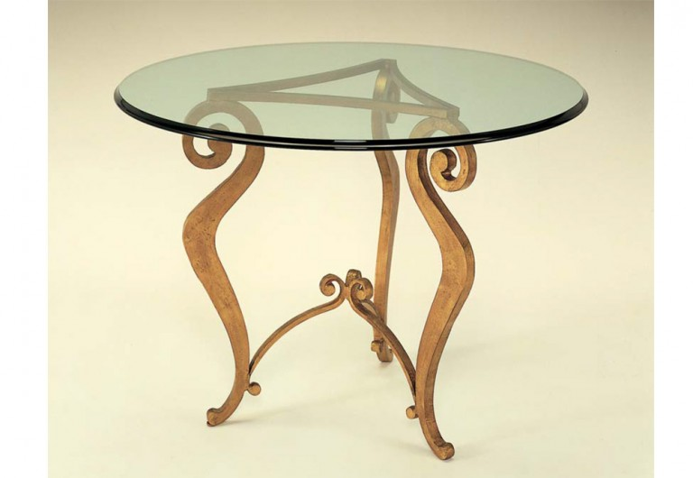 Givenchy Dining Table