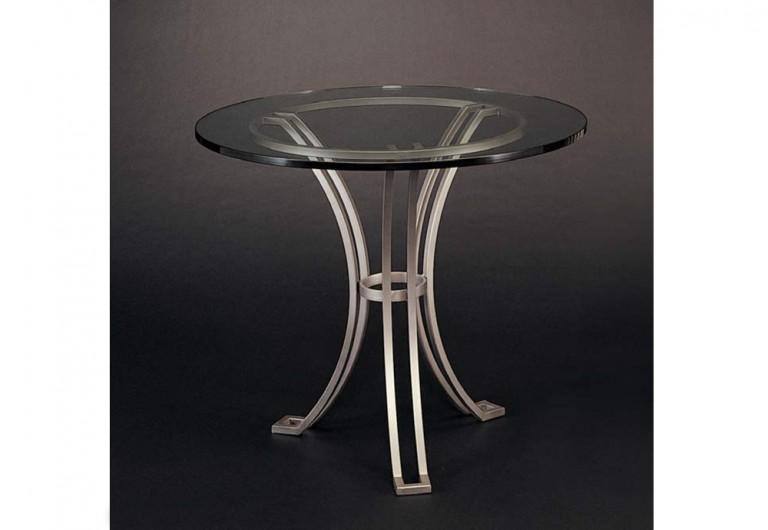 Montesano Dining Table