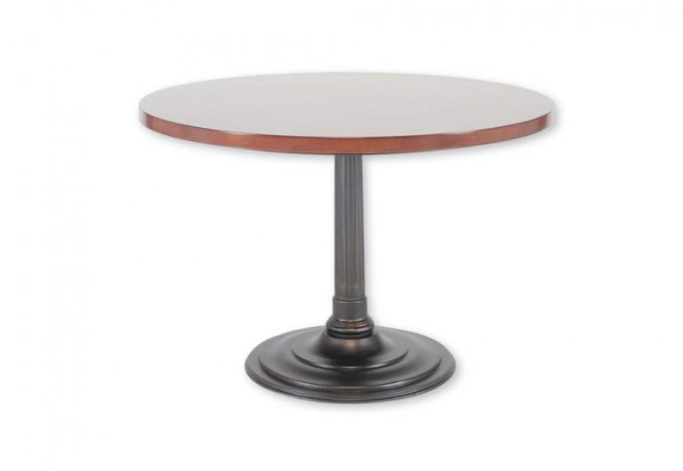 Column Table Base