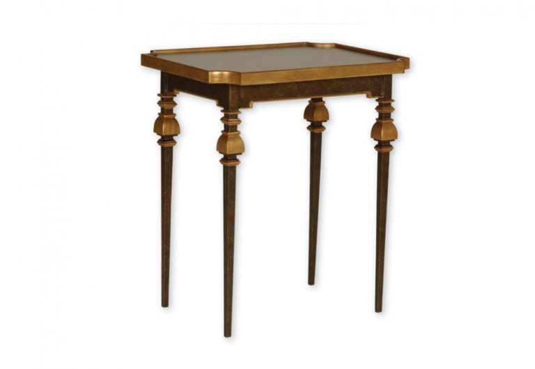 Tavolo End Table