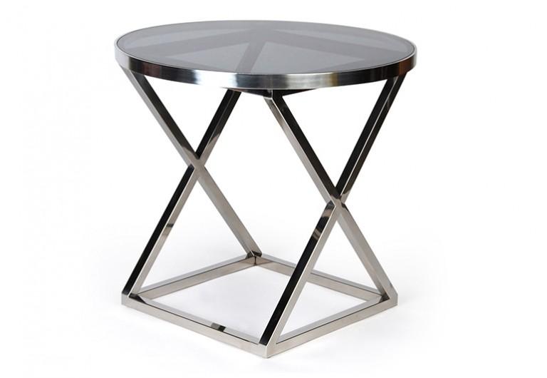 Copley End Table