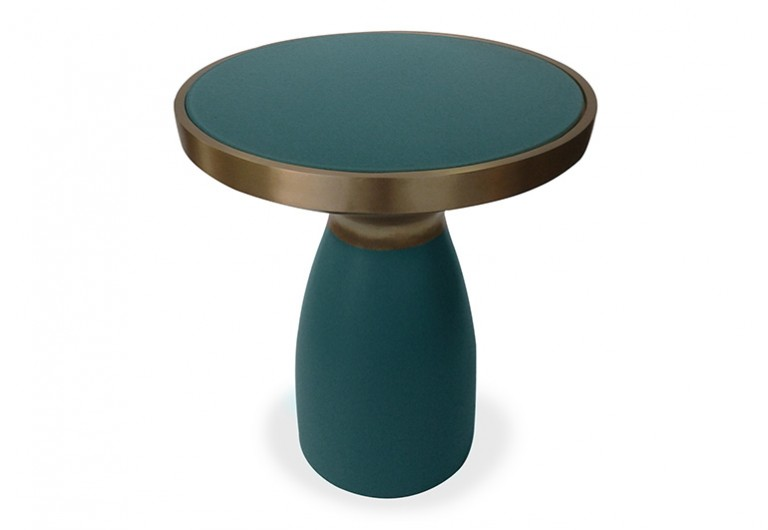 Borghesa End Table