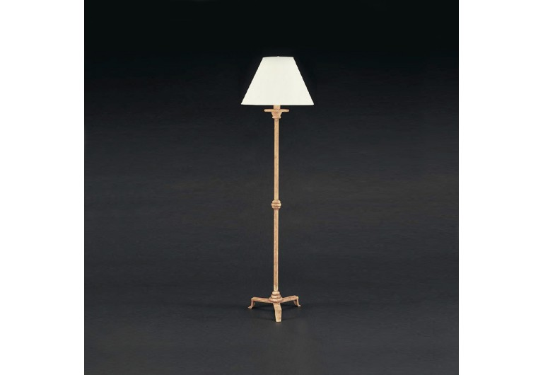 Palm Beach Floor Lamp