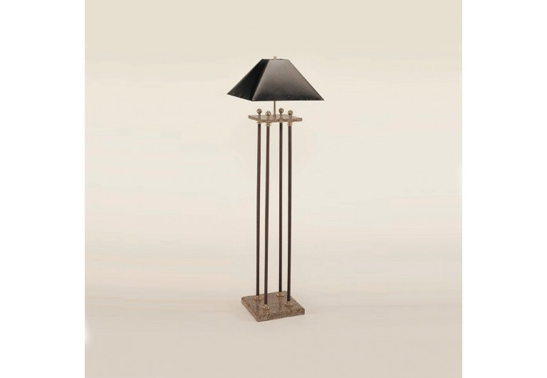 Parthenia Floor Lamp