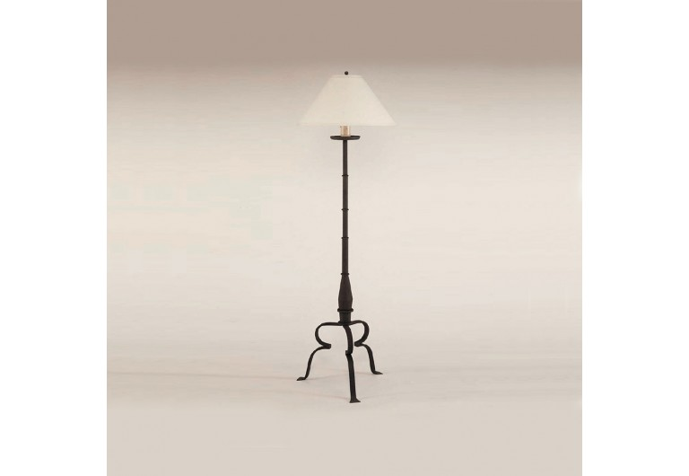 Seville Floor Lamp