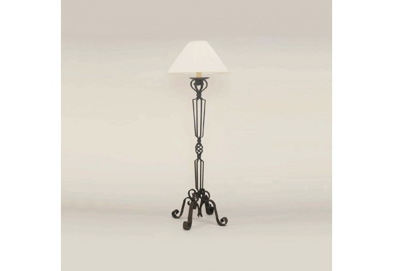 Portofino Floor Lamp