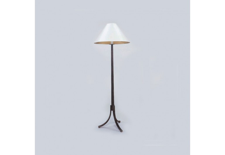 Trimark Floor Lamp