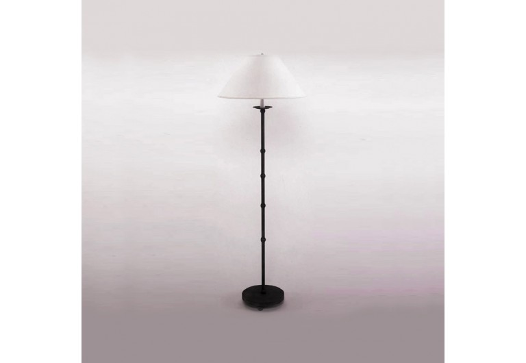 Malcolm Floor Lamp