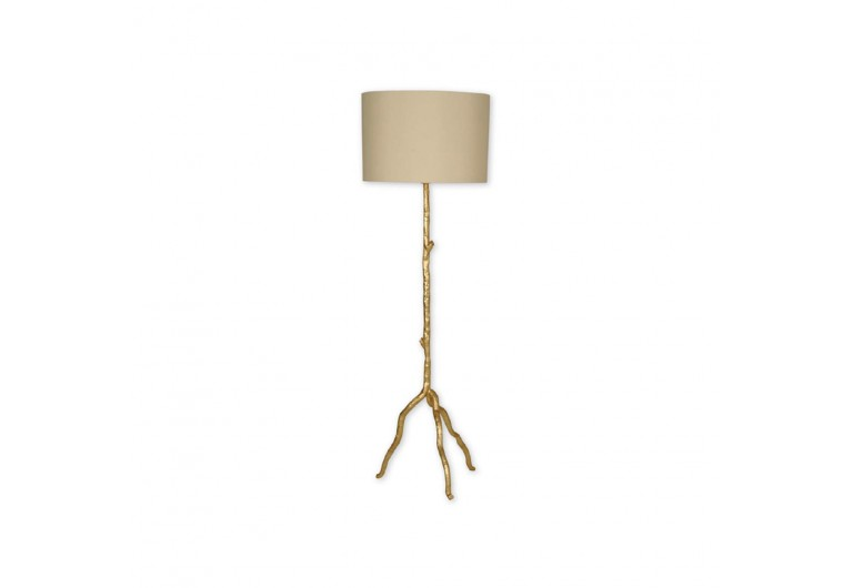 Root S Floor Lamp