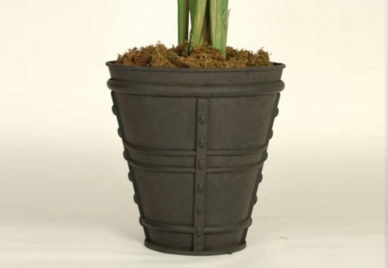 Rivet Handmade Planter