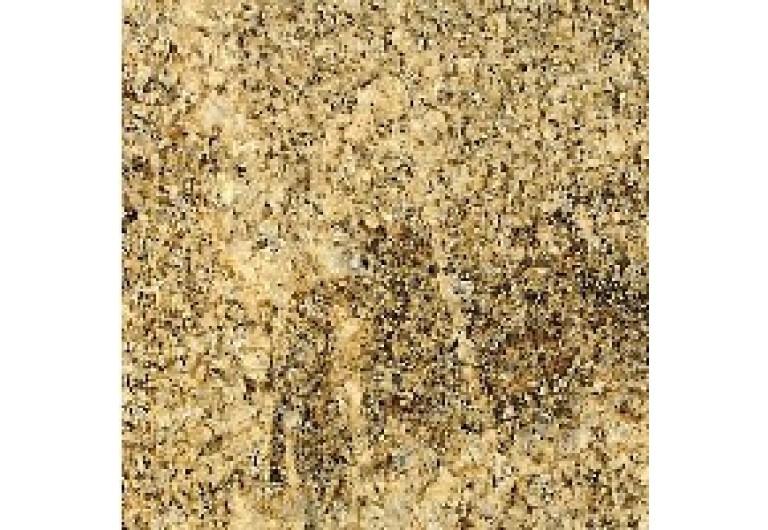 Juperana Classico Granite