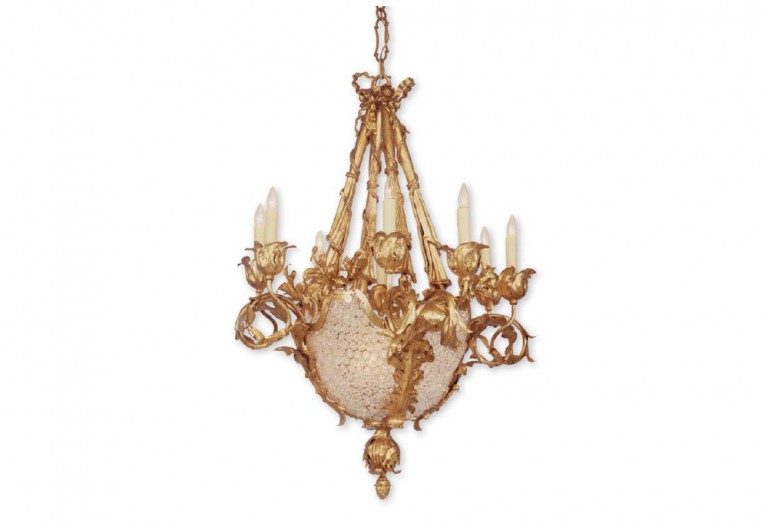 Royale Chandelier