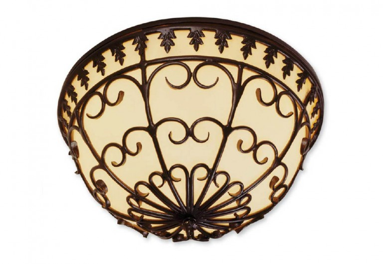 Moya Light Fixture