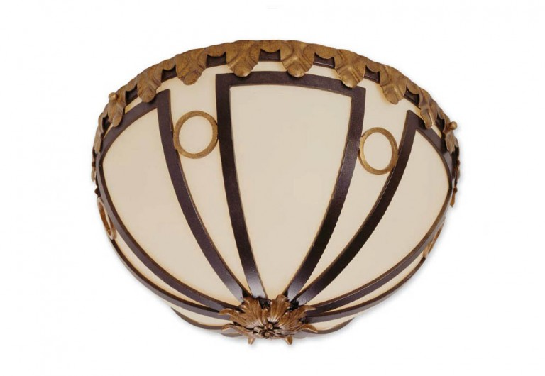 Brentwood Light Fixture