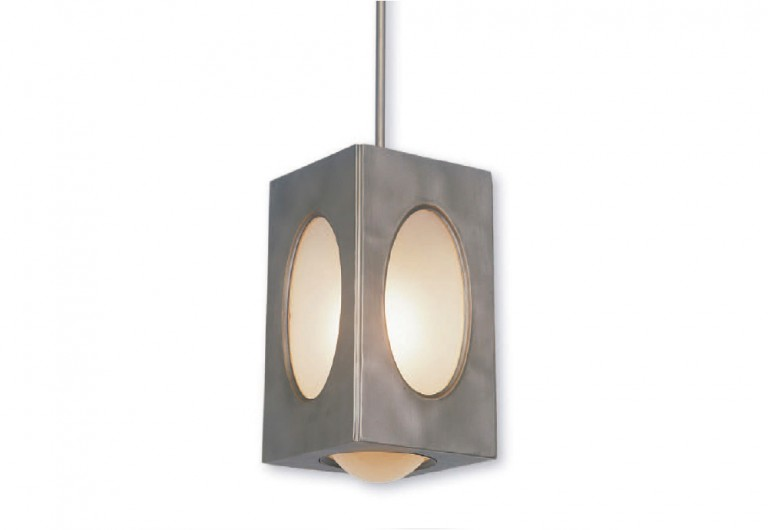 Wade Lantern