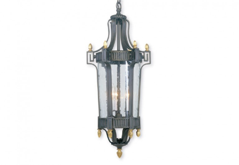 Anatole Lantern