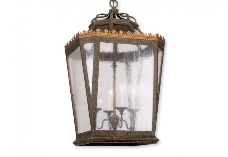 Canali Lantern