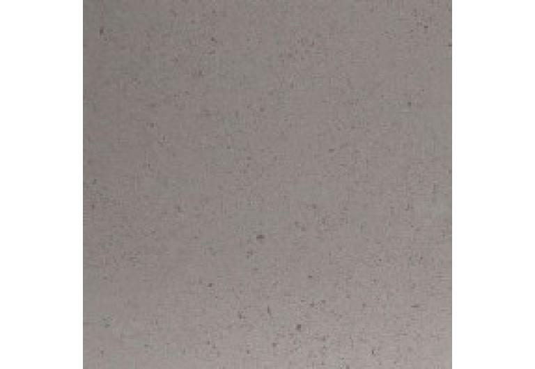 Moleanos Gray Marble