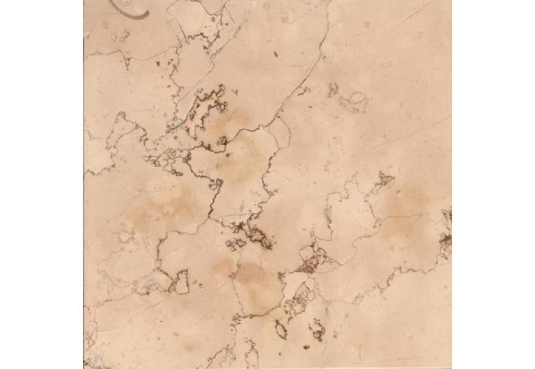 Perlino Rosata Marble