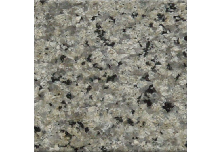 Silver Sea Green Granite