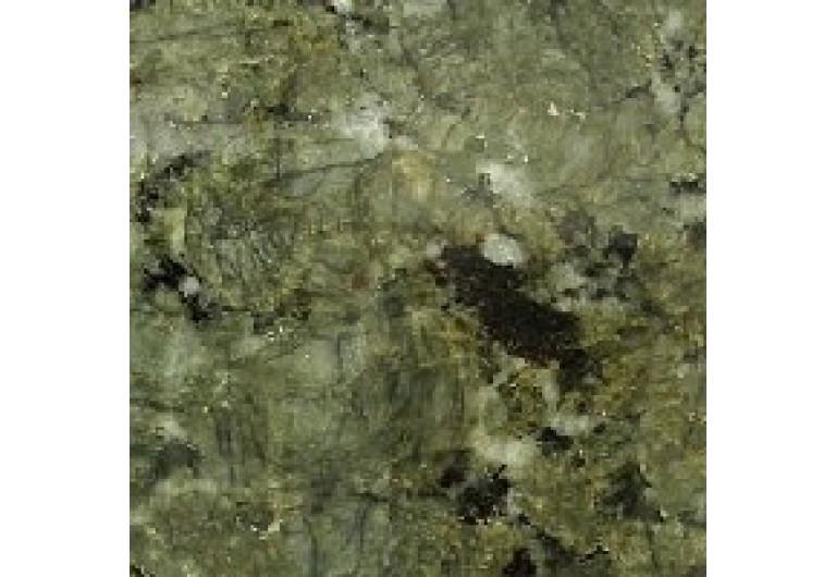 Verde Jade Marble