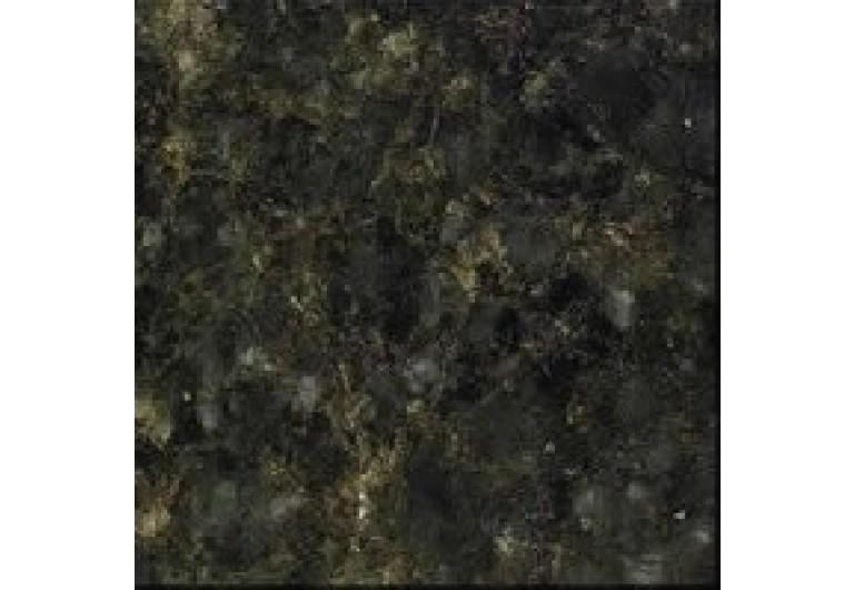 Verde Uba Tuba Granite