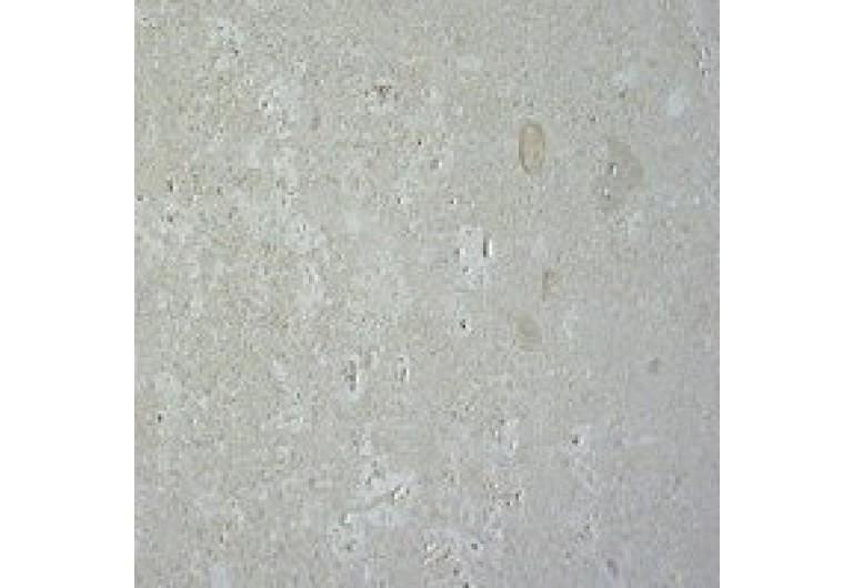 Vicenza Stone