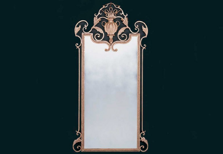 Tremain Mirror
