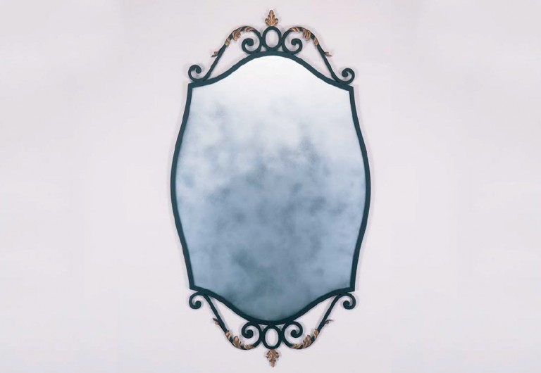 Veronique Mirror