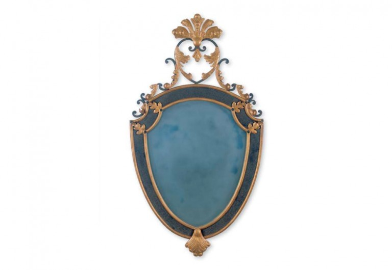 Traviata Mirror