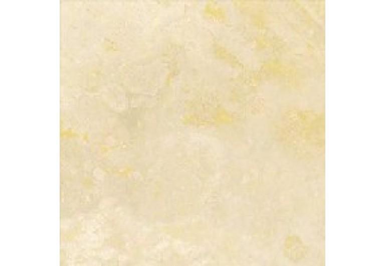 Amarillo Sienna Marble