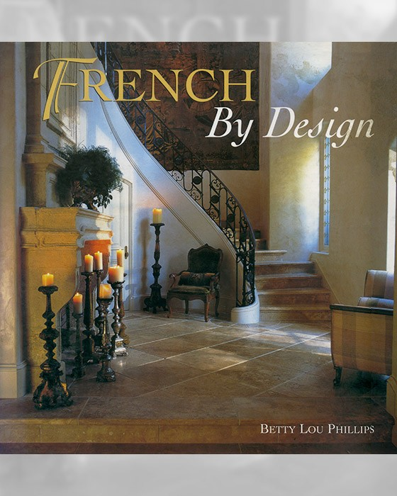 French by Design