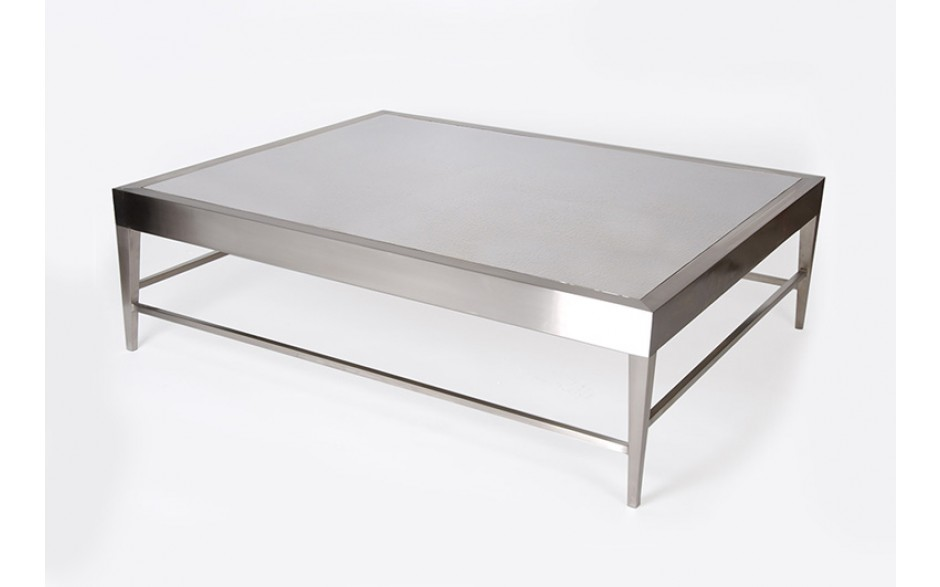 Chase Coffee Table